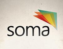 Projeto SOMA
