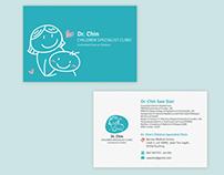 Dr. Chin Children Specialist Clinic