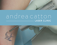 Andrea Catton Laser Clinic