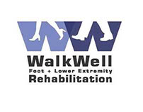 OrthoWell  / WalkWell Physical Therapy