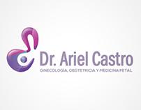 Dr. Ariel Castro