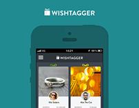 Wishtagger