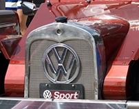 Volkswagen Festival