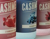 Cashmere Cream Soda