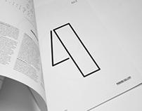 Alicante Type