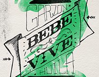 BEBE Y VIVE