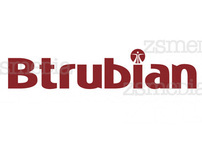 Btrubian Partners. Corporate Image