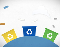 Populution: Why is Recycling Still Important?