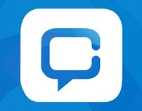 Blue_content