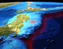 ixtract | Japan Map