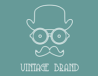 Vintage Brand