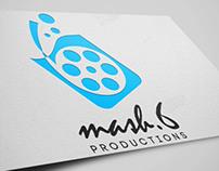 mash.6 Productions
