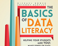 Basics of Data Literacy