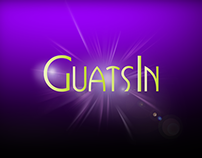 GUATS IN   VIDEO