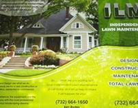 ILM Tri-Fold Brochure