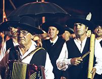 XI Festival de Folclore da Freguesia de Belide