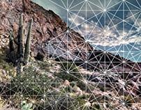 Desert Grid
