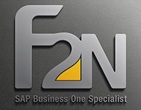 F2N - SAP BUSINESS ONE SPECIALIST