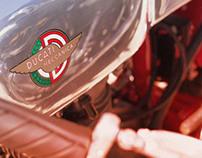GO AZ Vintage Motorcycle Show