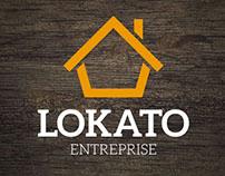 Lokato Entreprise