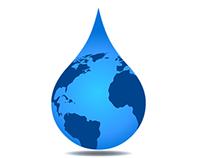 AquaPedal - Responsive Website & Branding
