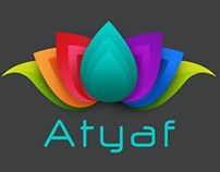 atyaf أطياف