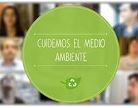 Premios Obrar - Consejo Publicitario Argentino