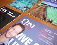 Revista QroVIP