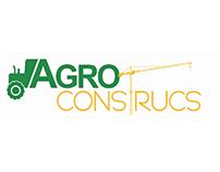 AGRO CONSTRUCS