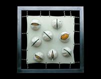 elastic fruit bowl +info: www.akademie-solitude.de