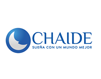 Chaide - Vecinos