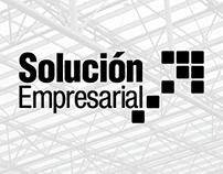 Solución Empresarial