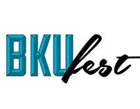 BKU Fest