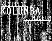Visiting Kolumba | Köln - Germany