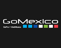 GoMexico