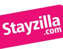 Stayzilla