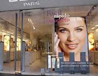 Belcorp Cosmetics