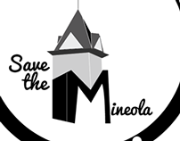 Save the Mineola