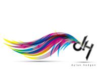 DH - Portfolio Cover Ideas