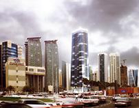Gulf Estates