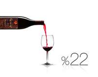 Karadağ Şarapçılık - Wine website