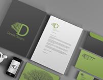 Danielle Design Firm
