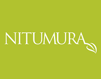 NITUMURA