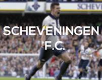 Scheveningen FC
