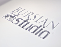 ID Bursianstudio