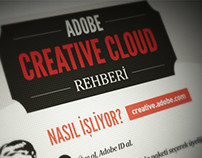 Creative Cloud Rehberi