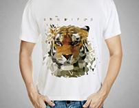 The Serai T-shirt