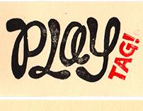 Playtag