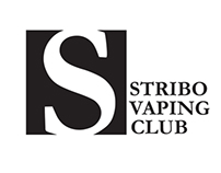 STRIBO VIPING CLUB