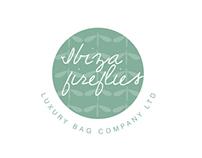 Luxury Handbag Company
